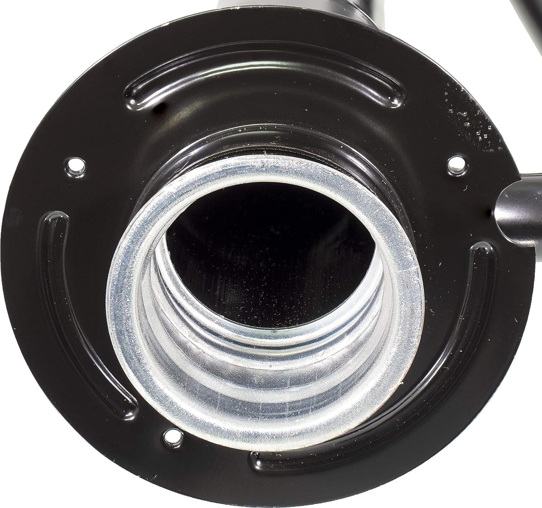 Compatible with 1999-2010 Ford F250 Super Duty V8 Turbo Diesel Diesel Fuel Filler Neck