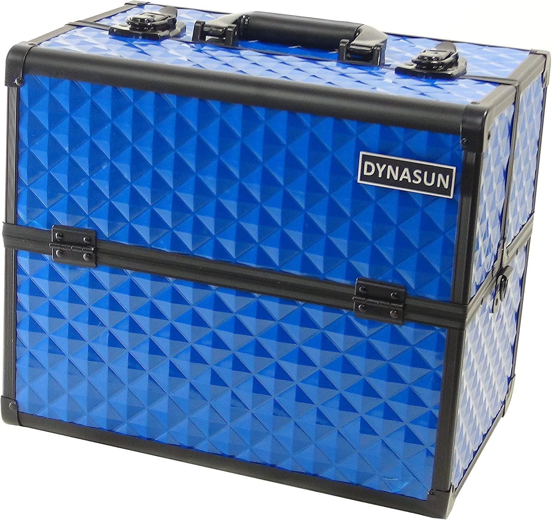 DynaSun Beauty Case