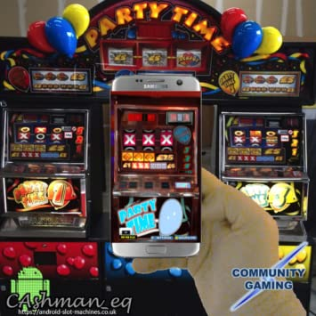 where to gamble