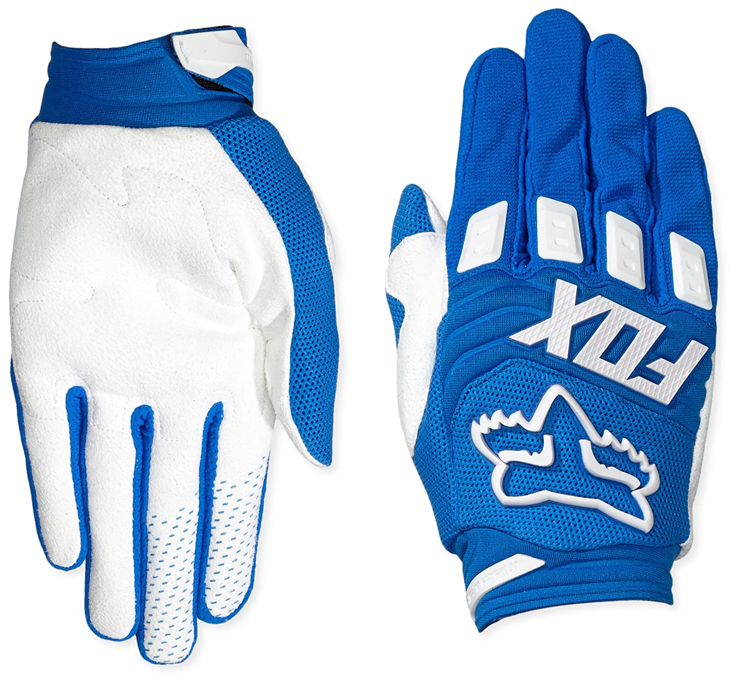 Motorcycle gloves guide - Best Motorcycle Gloves