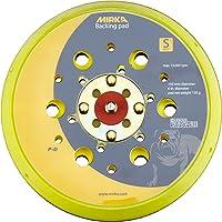 Mirka 1975542 8292605031 steunschijf 150 mm 5/16 inch zacht 48G Pros/Deros