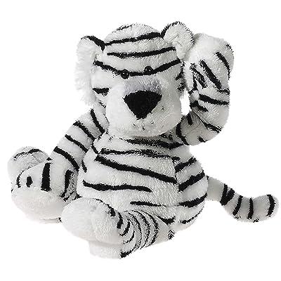 Heunec 447875–Cozy Fellows neige Tigre