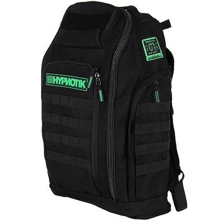 Hypnotik ZR Competition Day 100 Hemp Backpack