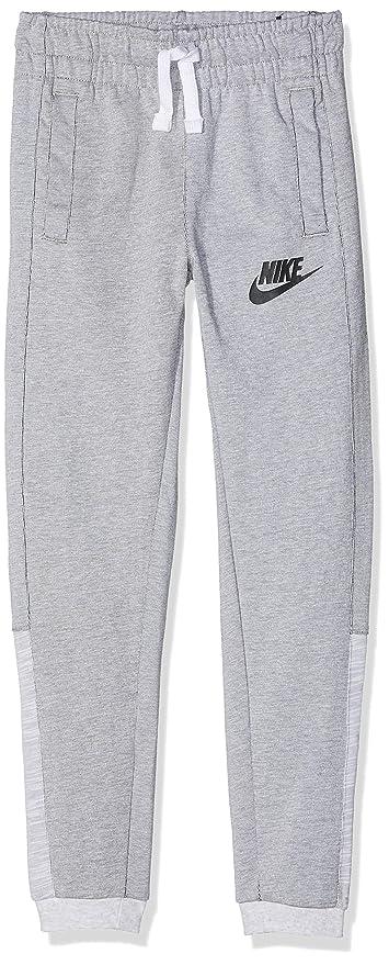 pantaloni nike ragazzo amazon