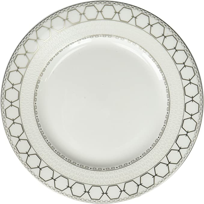 Mikasa Gown 7-Inch Bread and Butter Plate 5087020