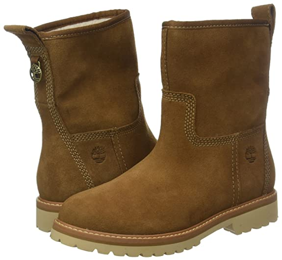 Amazon.com   Timberland Chamonix Valley Winter Womens Boots   Snow Boots d876f90b3c