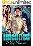 Intended (Historical Romance, gay romance, gay fiction, romance)