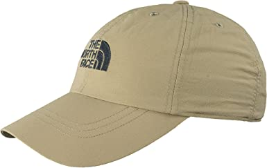 The North Face Horizon Gorra, Unisex Adulto: Amazon.es: Deportes y ...