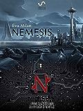 Nemesis: I primi quattro Libri