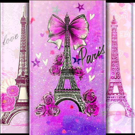 (Paris Wallpapers)