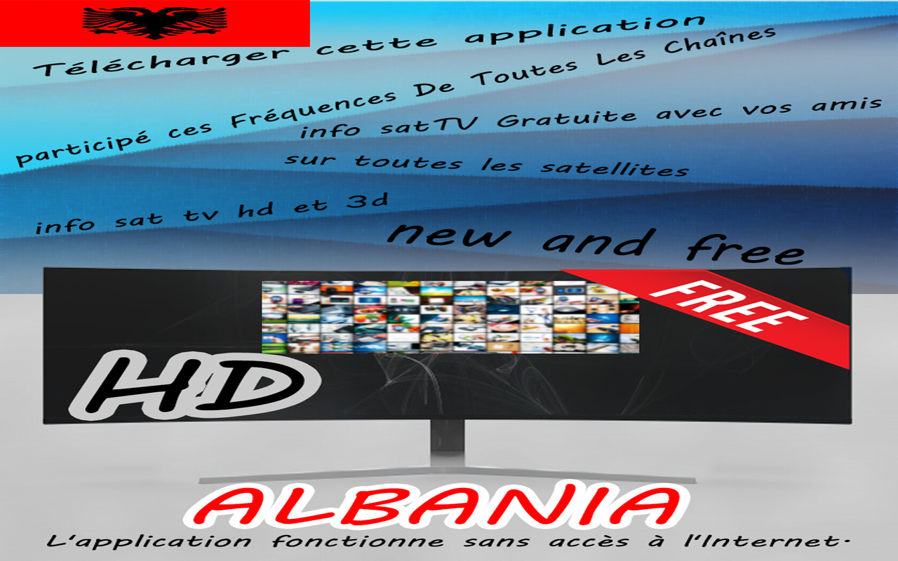 Amazoncom Guide For Tv Info Albania Appstore For Android