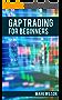 Gap Trading For Beginners