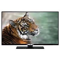 JVC LT-40V54JF 102 cm (40 Zoll) Smart Fernseher (Full HD, Triple Tuner, Smart TV, WLAN, Bluetooth, DTS)