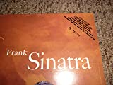 FRANK SINATRA Songs for Swingin Lovers GOLD STAMP