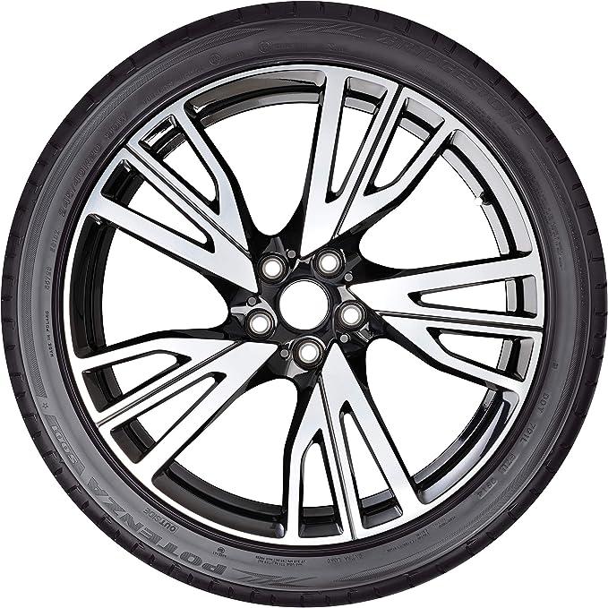 Orafalite oralite 5921/M voiture warnma rki Rung 9/m x 141/mm Lot de 2/roues 8,61//& # x20ac;//M 1/x gauche//1/x droit DIN 30710/Orafol