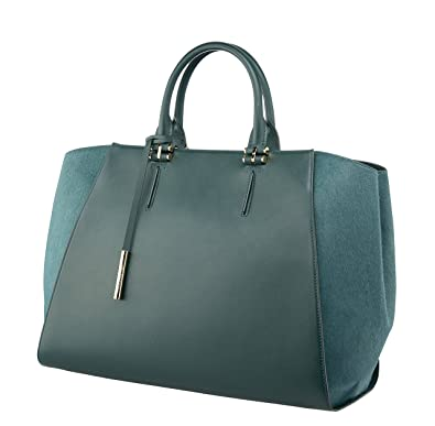 Porsche Design Cosmo Bag (Large)  Handbags  Amazon.com afda28d9285f3
