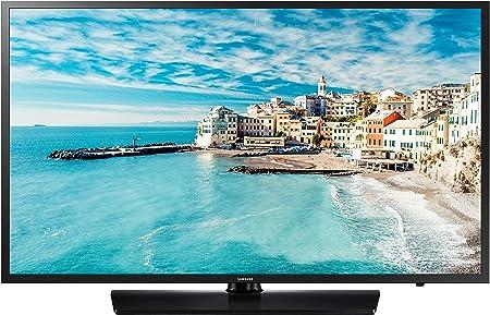 Televisore Professionale Samsung Tv HG40EJ470MKXEN: Samsung: Amazon.es: Electrónica