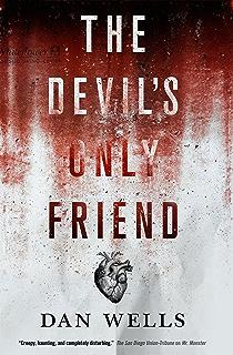 Amazon next of kin ebook dan wells kindle store the devils only friend john cleaver fandeluxe Document