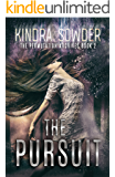The Pursuit (The Permutation Archives Book 2)