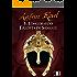 Il Longobardo: Eredità di sangue (Grande e piccola storia Vol. 13)