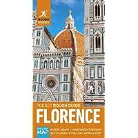 Pocket Rough Guide Florence (Pocket Rough Guides)