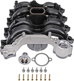Amazon.com: Dorman 615-175 Intake Manifold: Automotive