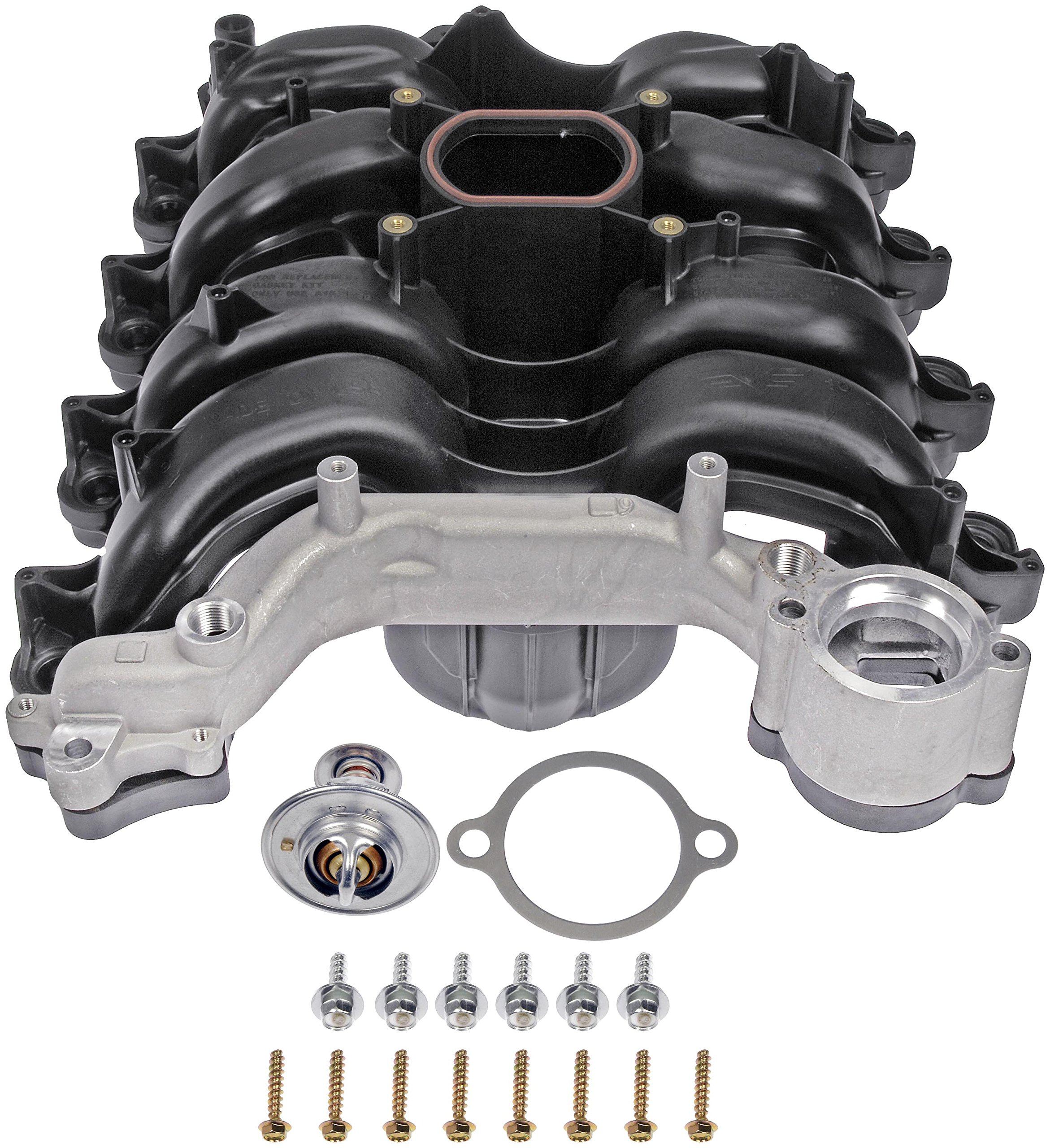 Dorman OE Solutions 615-178 Intake Manifold by Dorman