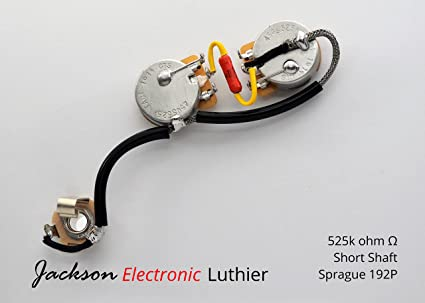 les paul junior wiring harness wiring diagram les paul jr wiring harness wiring diagram centreamazon com les paul jr wiring harness kit cts