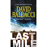 The Last Mile (Amos Decker Book 2)