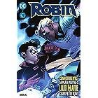 Robin (2021-) #3