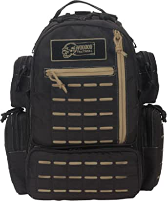 VooDoo Tactical Custom Series Mini Tobago Pack