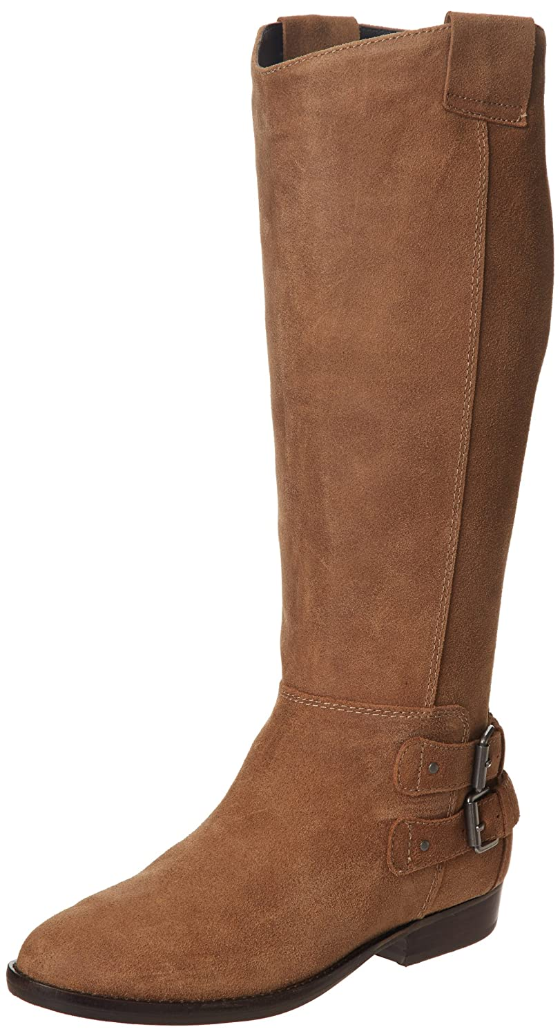DV by Dolce Vita Women's Beatrix Riding Boot