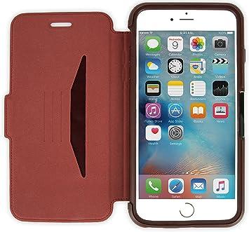 Custodia Per iPhone 6/6s In Silicone Cover iPhone 6/6s Economici
