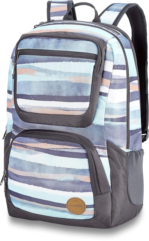 PASTEL CURRENT One Size Dakine Women's Jewel Backpack