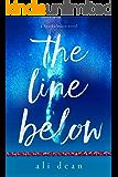 The Line Below