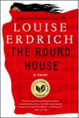 The Round House: A Novel Kindle Edition