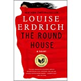 The Round House: A Novel