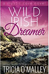 Wild Irish Dreamer (The Mystic Cove Series Book 8) Kindle Edition