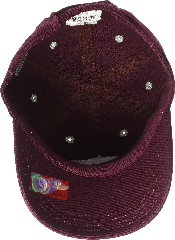 NCAA by Outerstuff NCAA boys Newest Fan Infant Slouch Hat