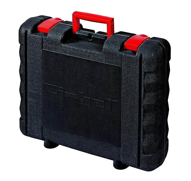 917 f2GzZ2L. SL800  Einhell TC CD 18 2 Li, trapano avvitatore a batteria da 18 volt più valigetta