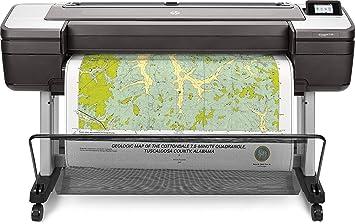 HP - Servicio & Soporte Ordenadores Hp (W6B55A#B19): Hp: Amazon.es: Electrónica