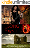 Song of the Soul (A Manly Fairy Tale)
