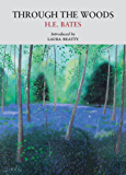 Through the Woods (English Edition)
