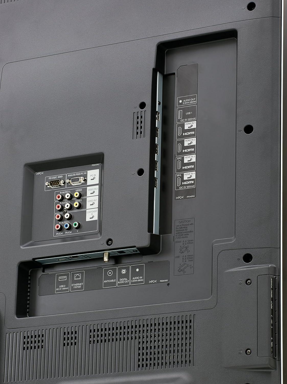 sharp 70 inch tv 4k. amazon.com: sharp lc-80uq17u 80-inch aquos q+ 1080p 240hz 3d smart led tv: electronics 70 inch tv 4k 8