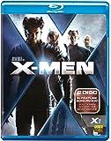 X-Men [Blu-ray] (Bilingual)