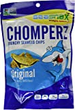 SeaSnax Chomperz Original Seaweed Chips