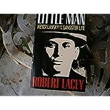 Little Man: Meyer Lansky and the Gangster Life