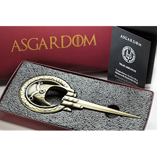 game of thrones gifts for him amazon com