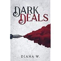 Dark Deals (The Dark Deals Series Book 1)