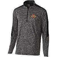 Ouray Sportswear NCAA Youth Electrify - Cierre para jóvenes (Unisex)